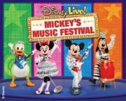 Disney Live Resized